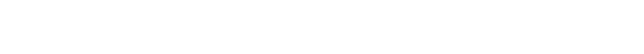 traslochi eurogold mirandola modena carpi reggio emilia