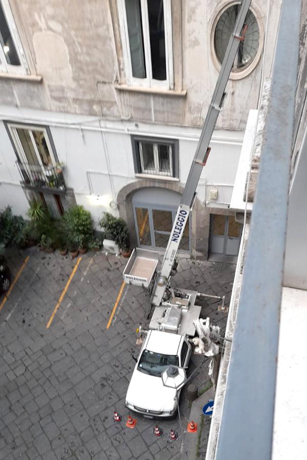 eurogold-traslochi-condominio-piani-alti