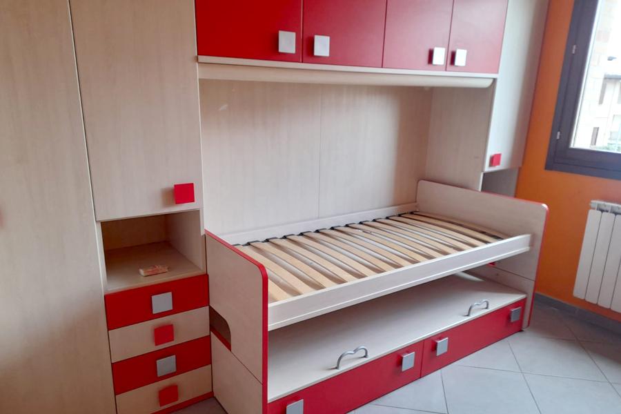 eurogold-traslochi-montaggio-camera-letto