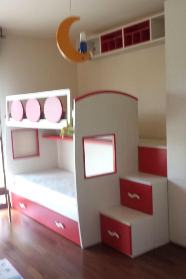 eurogold-traslochi-montaggio-camerette-bambini