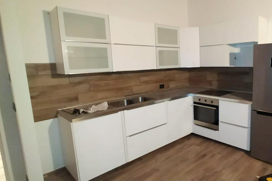 eurogold-traslochi-montaggio-cucine-cucinotti