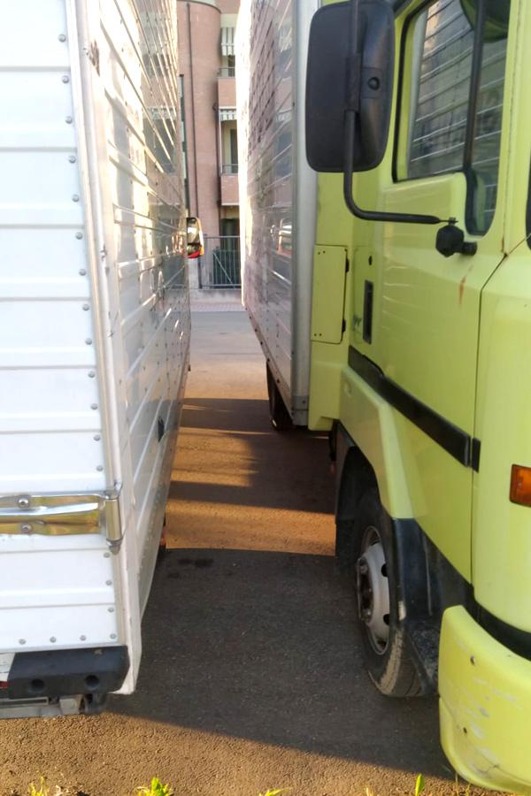 eurogold-traslochi-montaggio-mezzi-spaziosi-e-sicuri