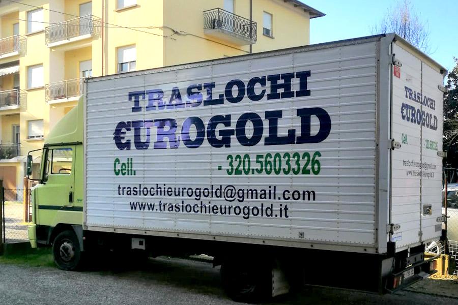 eurogold-traslochi-montaggio-mobili-mirandola-san-felice-carpi-modena