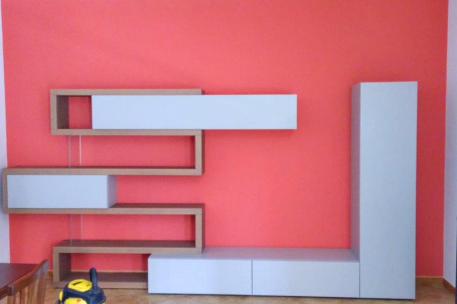 eurogold-traslochi-montaggio-mobili-soggiorno-salotto