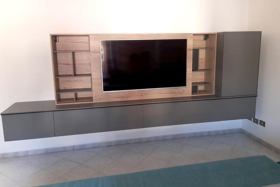 eurogold-traslochi-montaggio-mobili-studio-tv